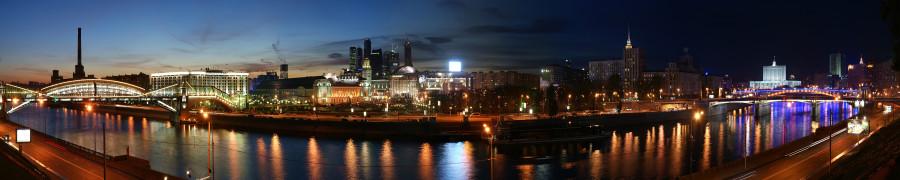 night-city-198