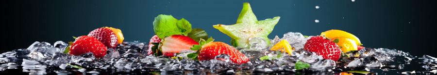 fruit-water-088