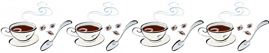 coffee-tea-004