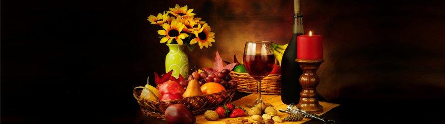 wine-007