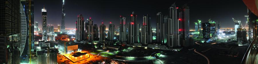 night-city-048