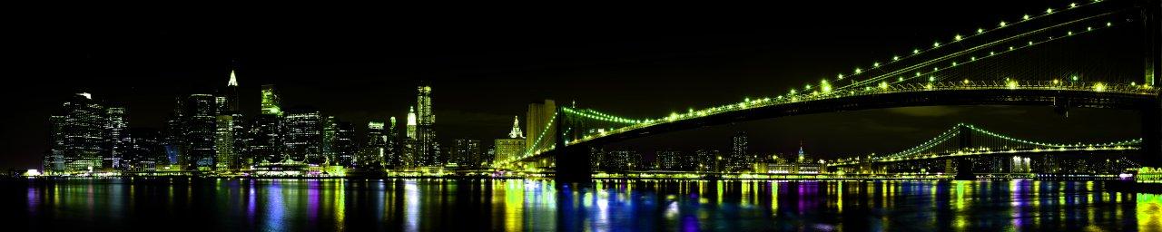 night-city-019