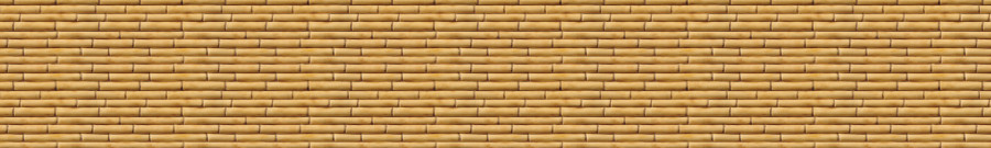 bamboo-plants-088