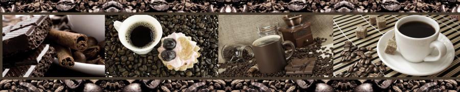coffee-tea-169