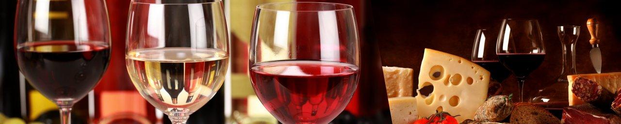 wine-073