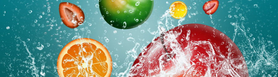 fruit-water-115
