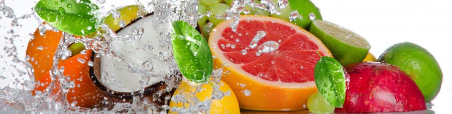fruit-water-033