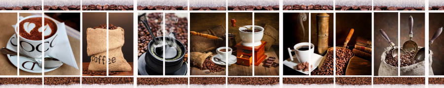coffee-tea-150