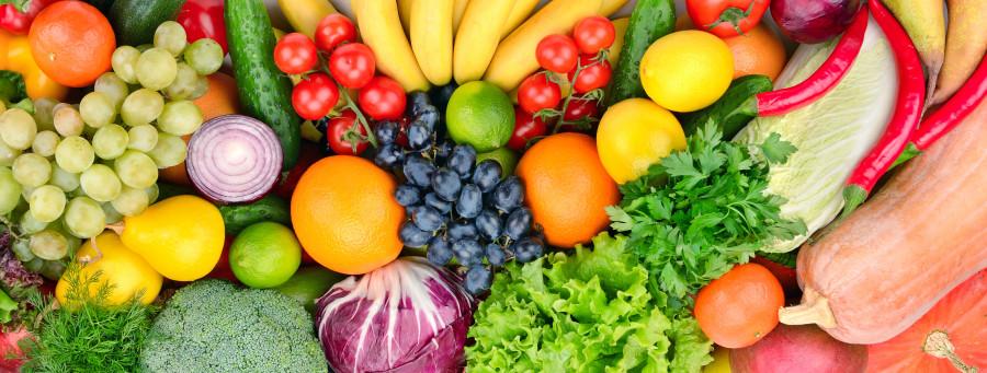 vegetables-054