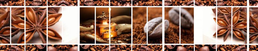 coffee-tea-154