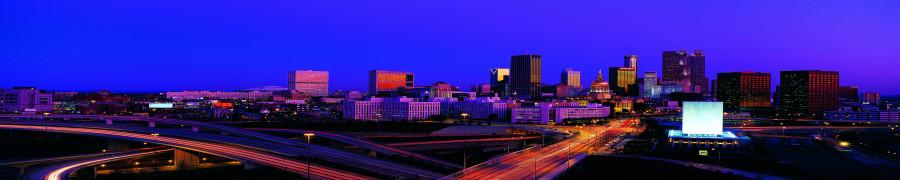 night-city-337