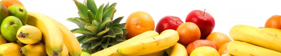 fruit-160