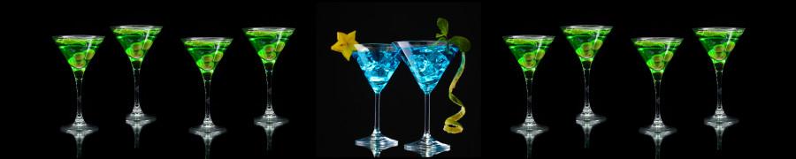 drinks-045