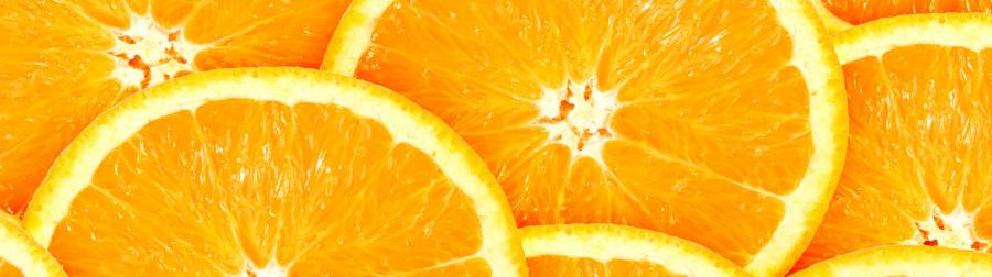 fruit-030