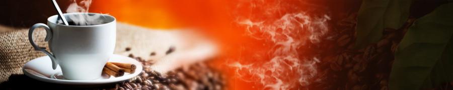 coffee-tea-028
