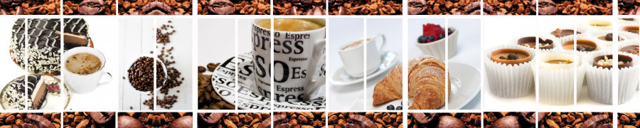 coffee-tea-152