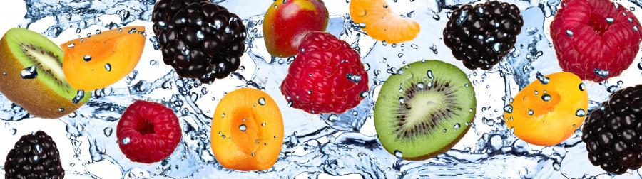 fruit-water-051