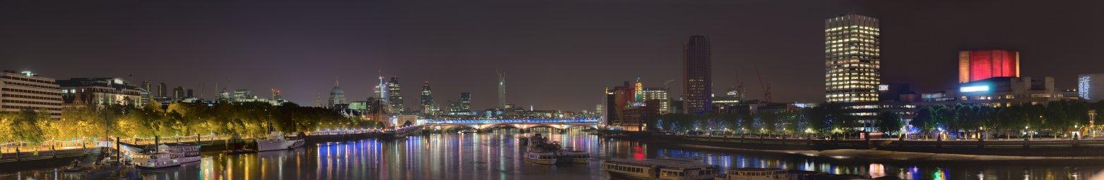 night-city-180