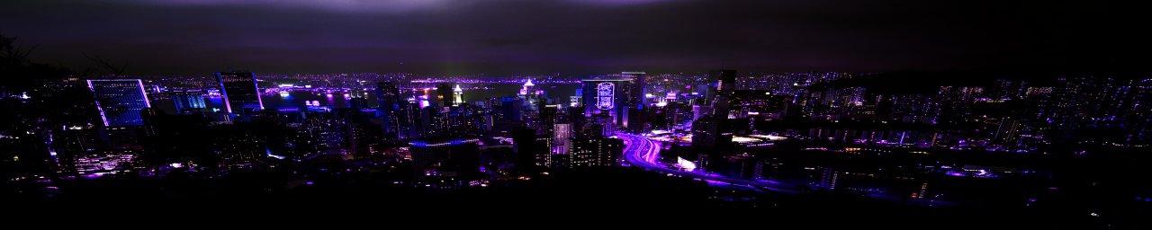 night-city-154