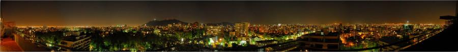 night-city-285