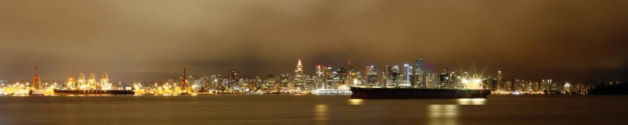 night-city-200
