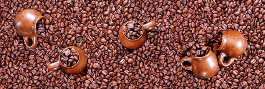 coffee-tea-006