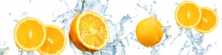 fruit-water-001
