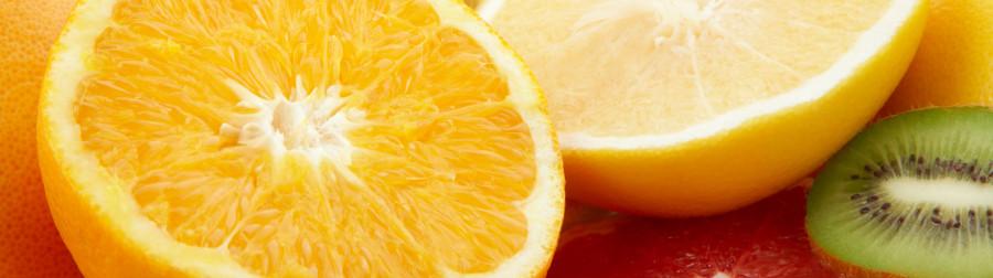 fruit-081