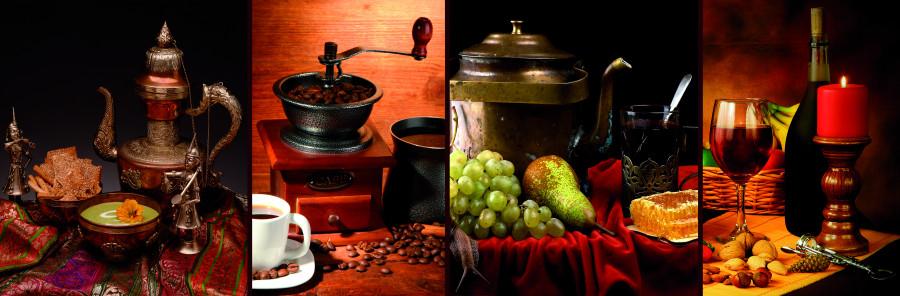 coffee-tea-021