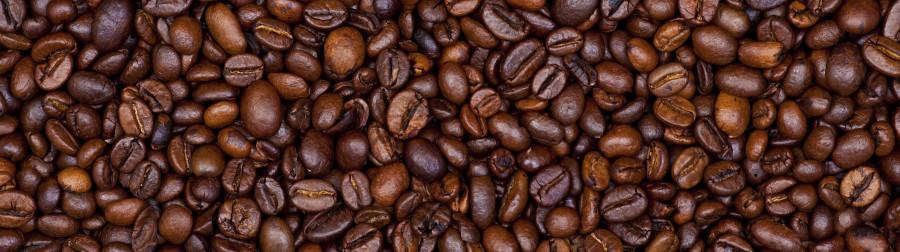 coffee-tea-095