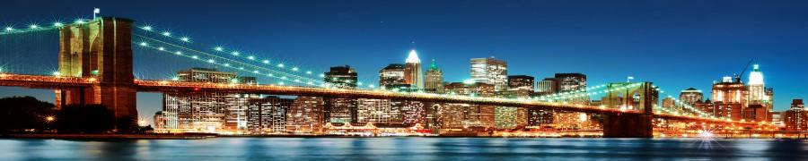 night-city-007