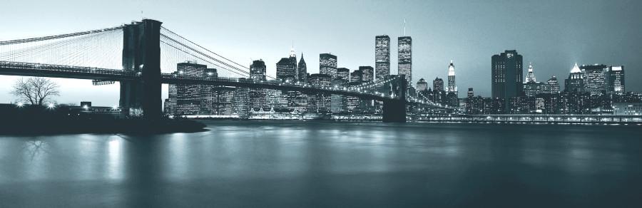 night-city-076