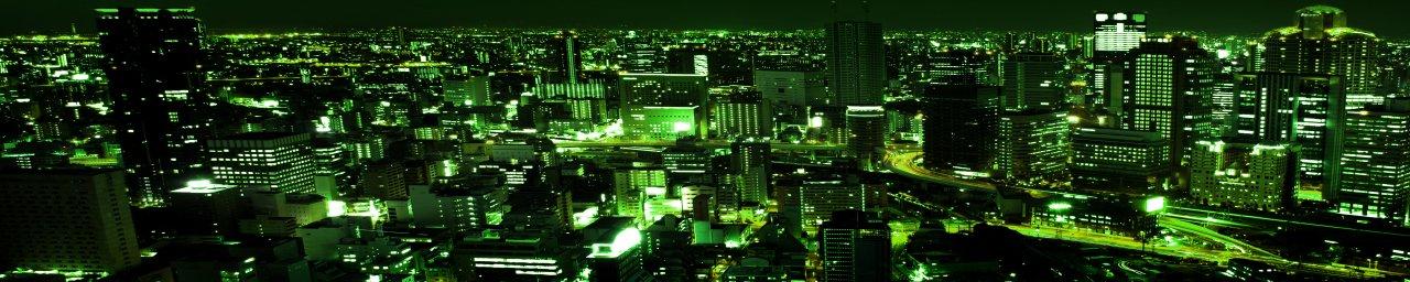 night-city-146