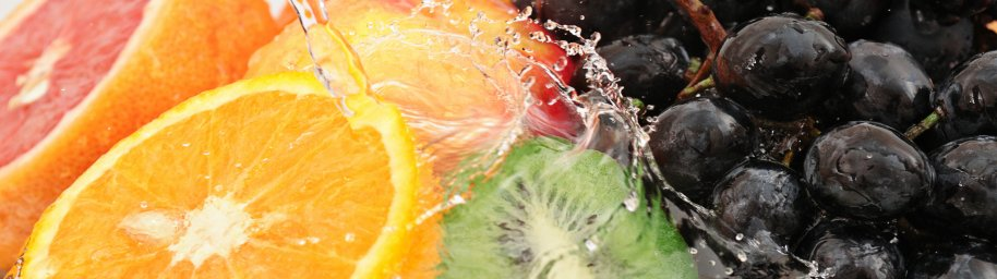 fruit-water-109