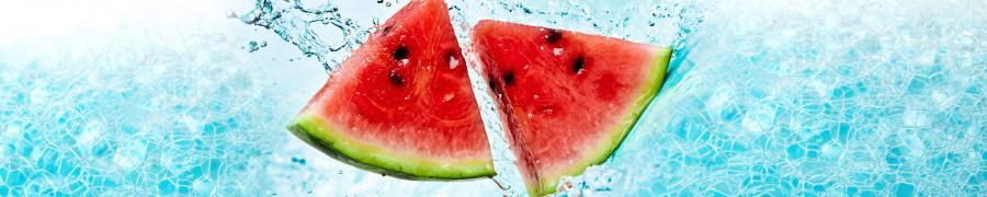 fruit-water-066