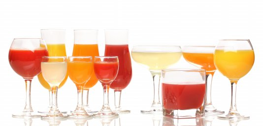 drinks-026