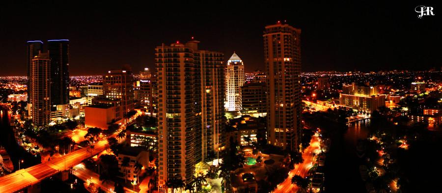 night-city-273
