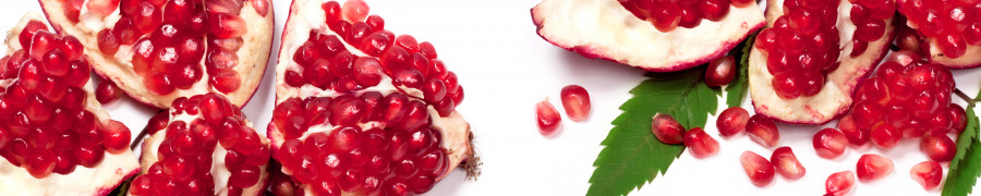 fruit-061