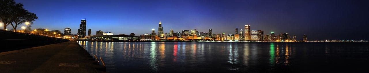 night-city-125