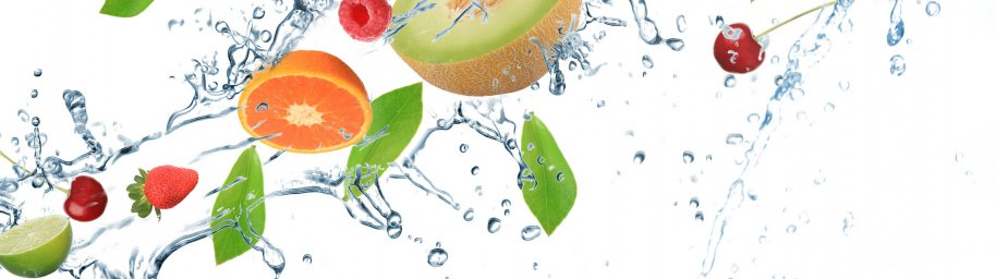 fruit-water-023