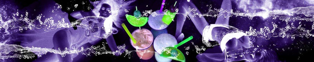drinks-068