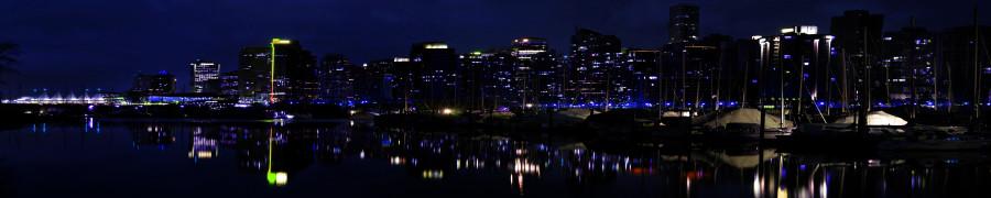night-city-132