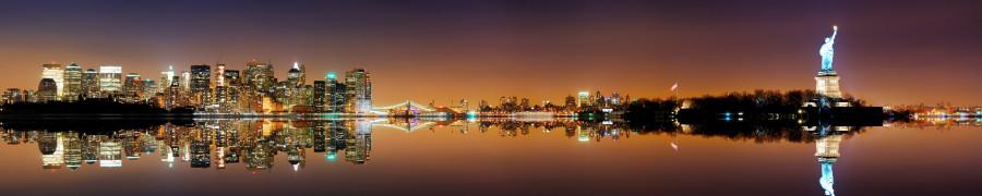 night-city-115
