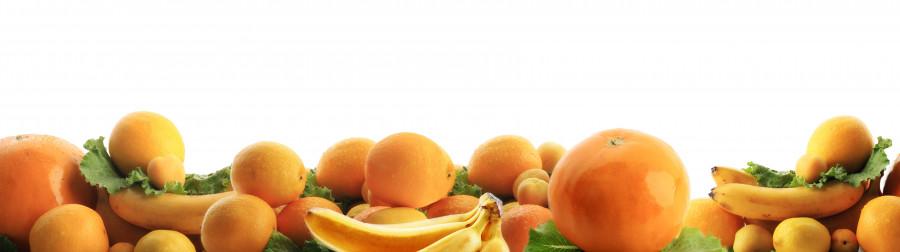 fruit-147