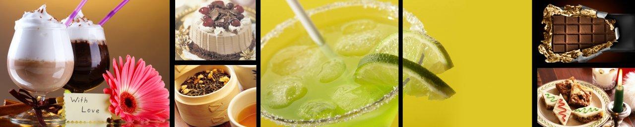 drinks-104