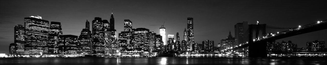 night-city-059