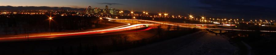 night-city-319