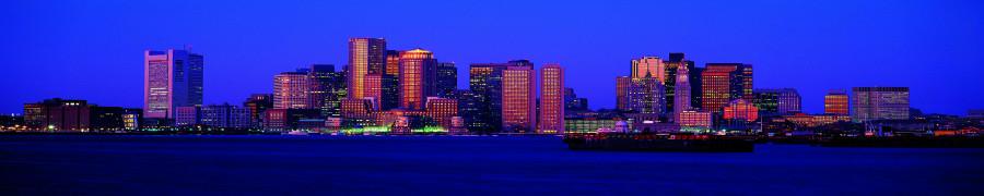 night-city-348