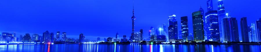 night-city-206