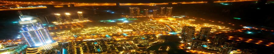 night-city-327